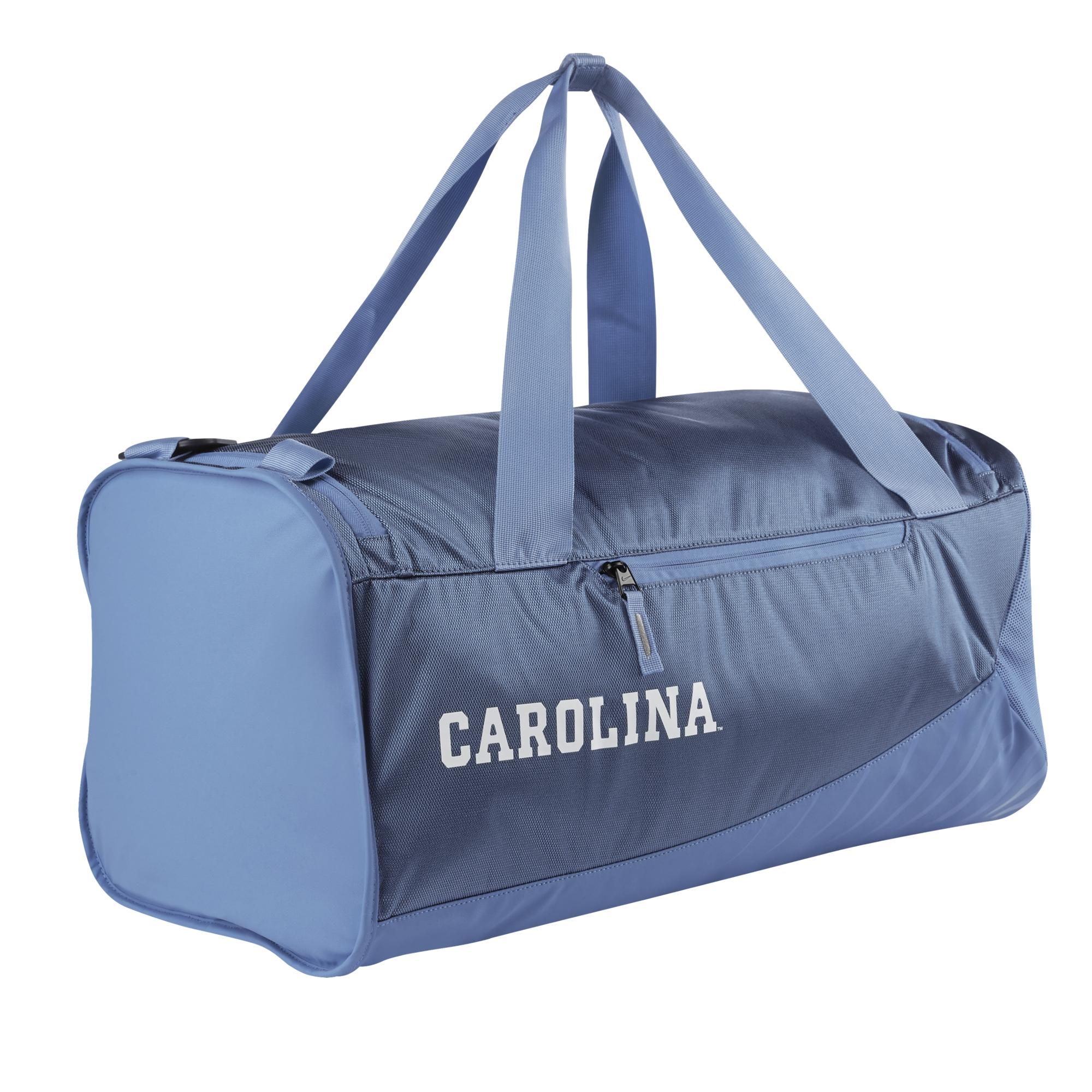 014f16526a4c nike vapor max air 2.0 (medium) duffel bag online   OFF49% Discounts